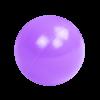 Ballenbak ballen