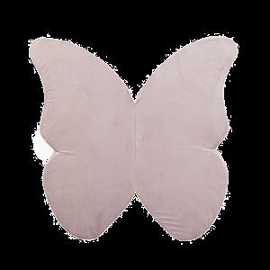 Speelmat Vlinder